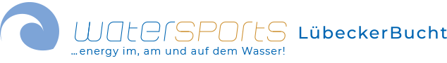 watersportsLübeckerBucht