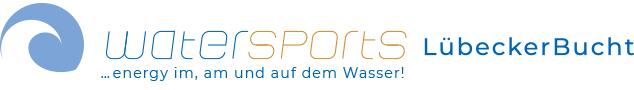 watersportsLübeckerBucht