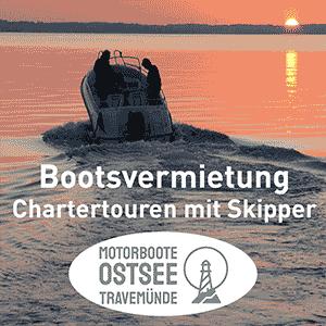 bootsvermietung-ostsee
